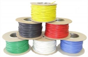 116901-bulk-cable-all-colors