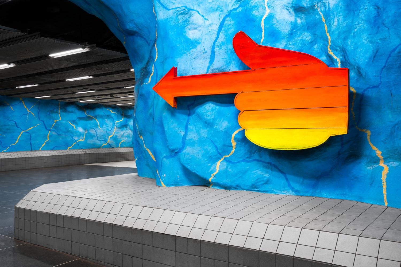 Forsyth_AD_Metro14