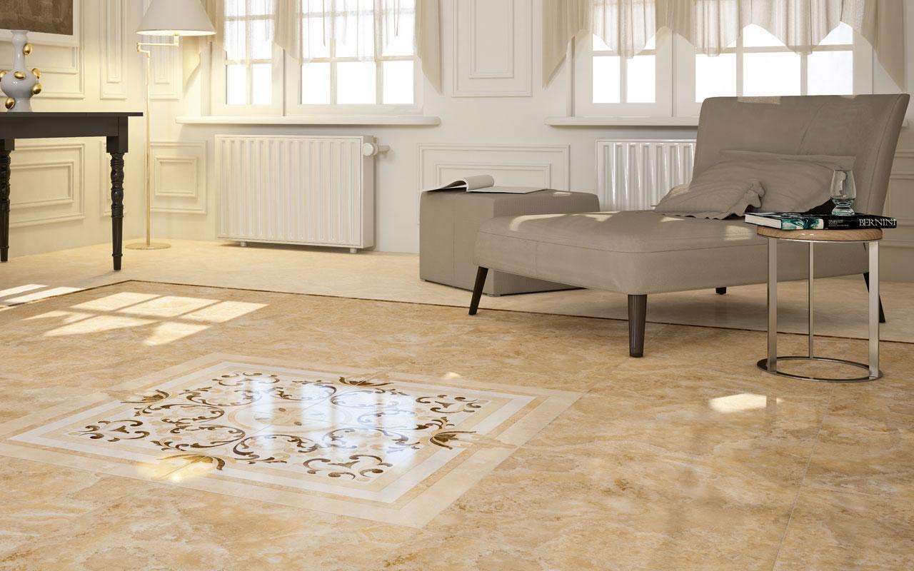 floor-tiles-design.jpg