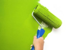 house-painting-