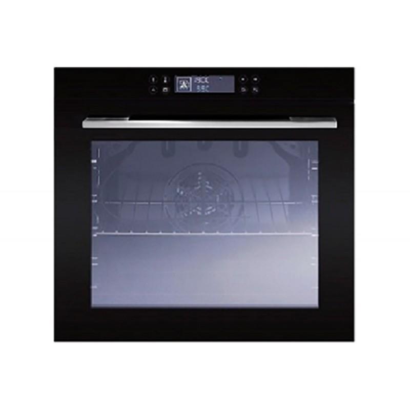 فر-توکار-آشپزخانه-مدل-mf-0014-e.jpg