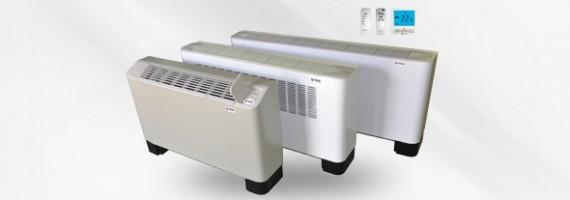 fan-coils-570x200.jpg