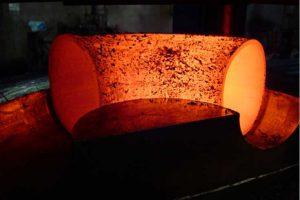 صنایع فولادی حدیدسا