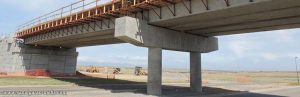 formwork-in-construction-4.jpg