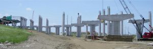formwork-in-construction-5.jpg
