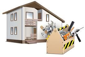 نگهداری ساختمان ، ساخت یاب