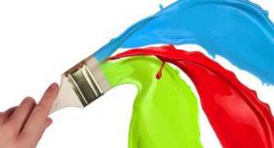 paintbrush2-.jpg
