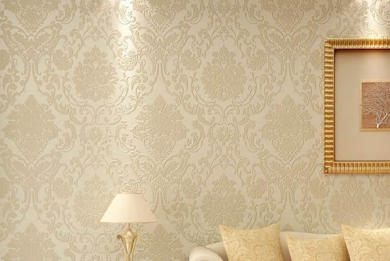 wallpaper-wall-covering-13.jpg