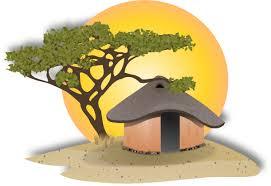 وام مسکن روستایی،ساخت یاب