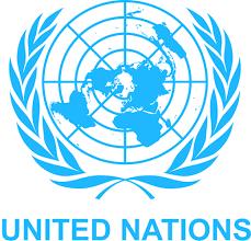 سازمان ملل،ساخت یاب