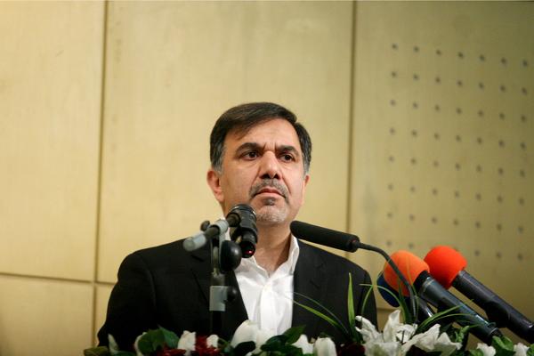 akhondi.sakhtyab