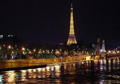 PARIS202