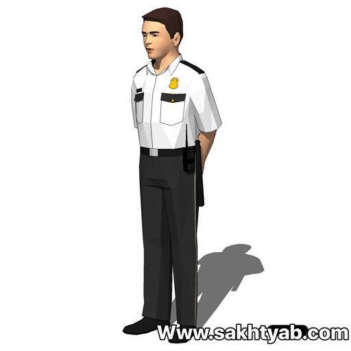 guard.sakhtyab