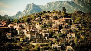 village&sakhtyab