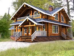 wood house sakhtyab