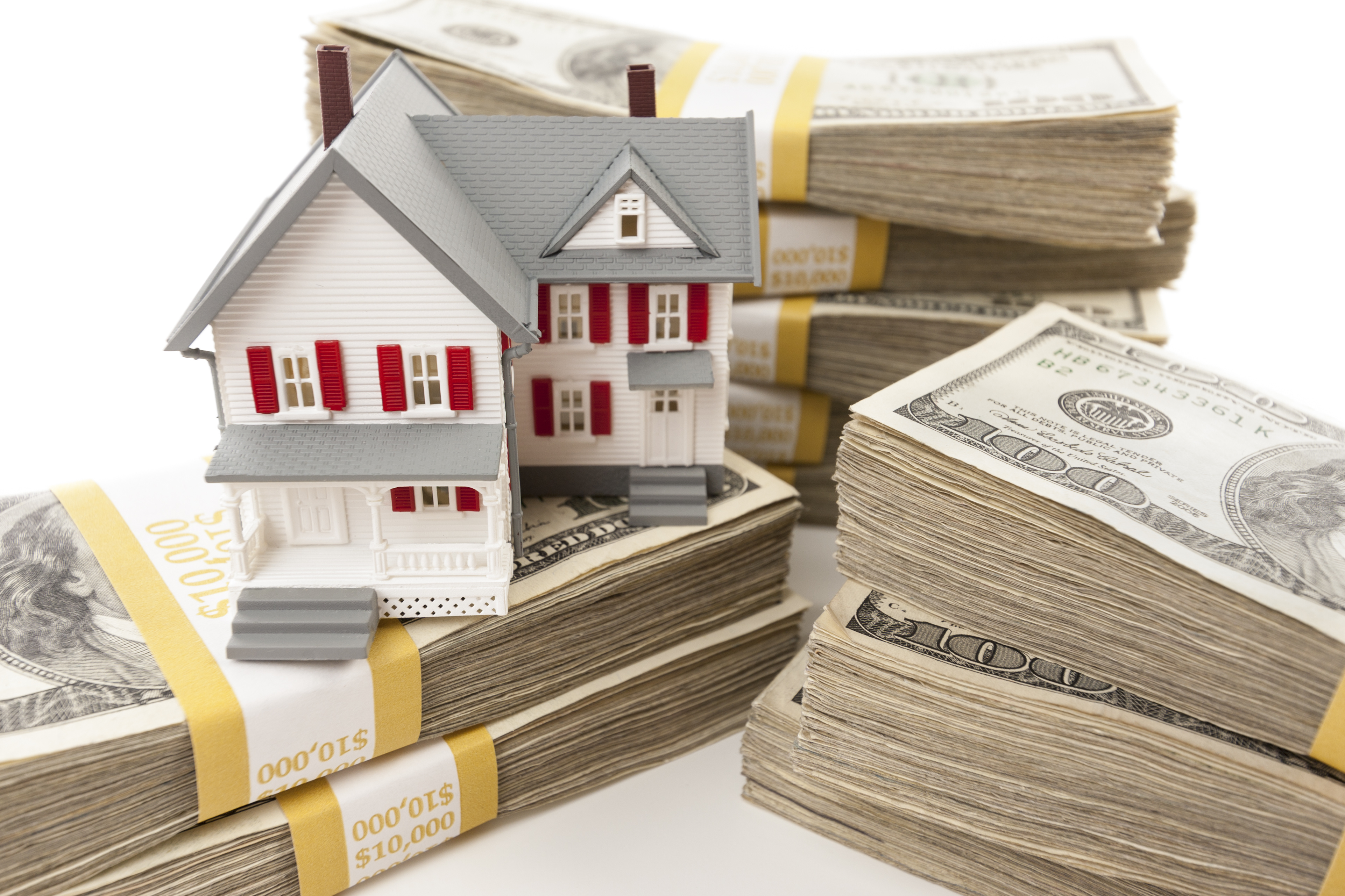 Dollar.house