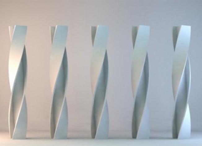 concrete_3d_printing_bruil