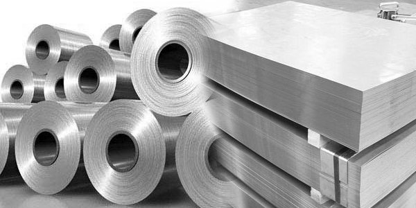 stainless_steel_sheet