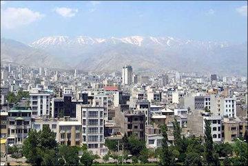 tehran.city.5