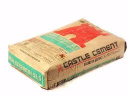 cement2