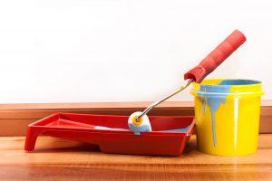 Acrylic_Color_3_3_.jpg
