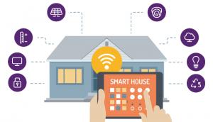 smart-house-sakhtyab1
