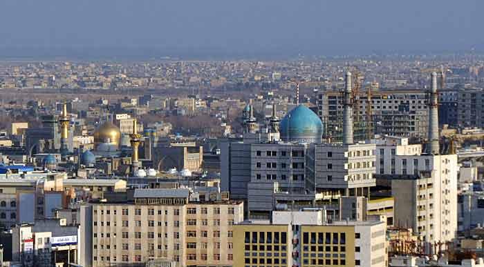 mashhad-city-sakhtyab