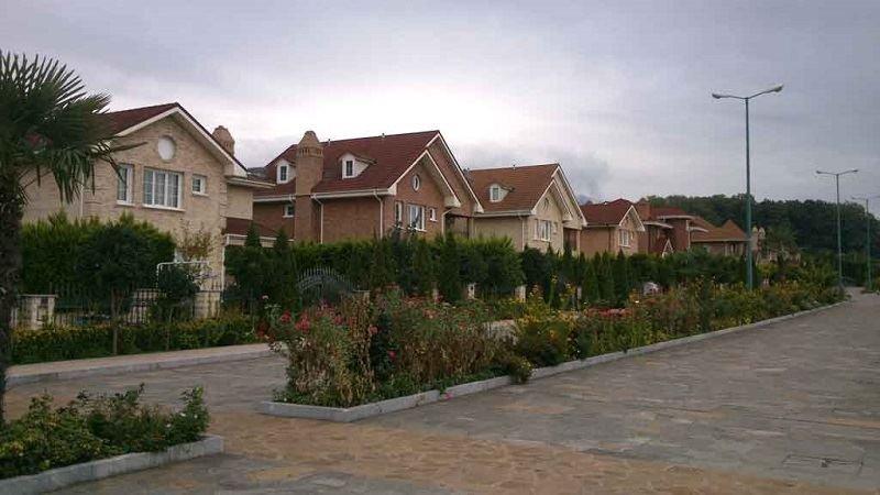 vila-sakhtyab1
