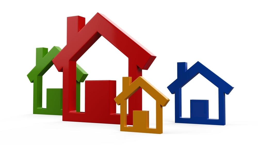 houses-sakhtyab97