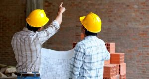 Architects-e1479445063348