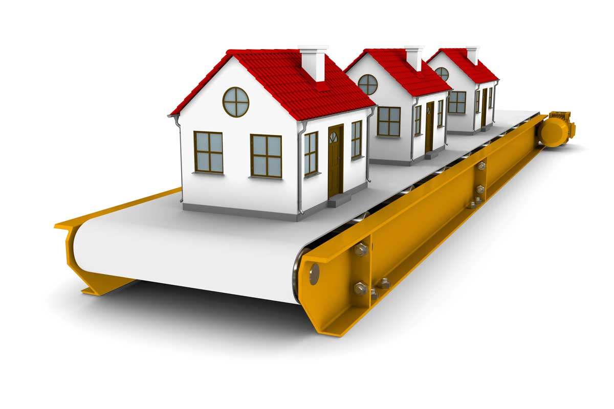 house-market7