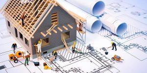 building-material1