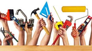 building.service2