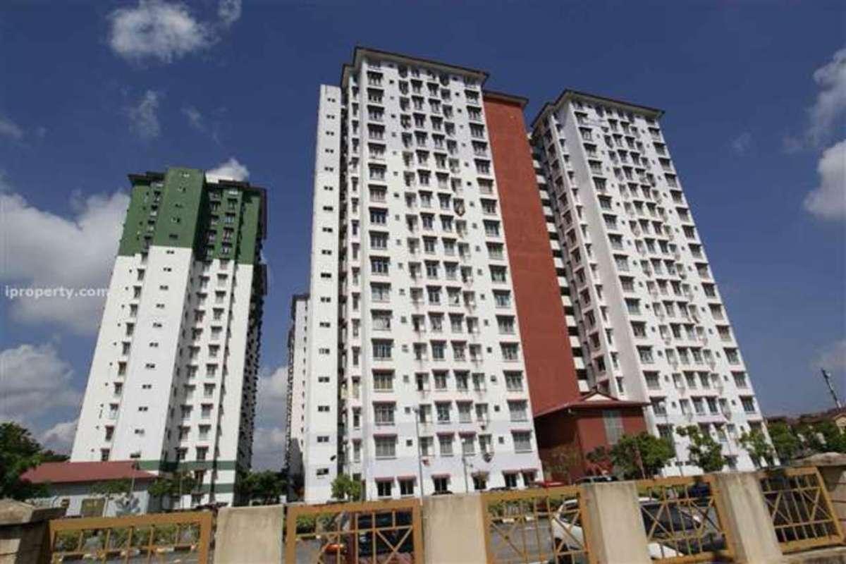 house-sakhtyab78