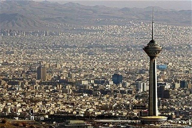 tehran-city3
