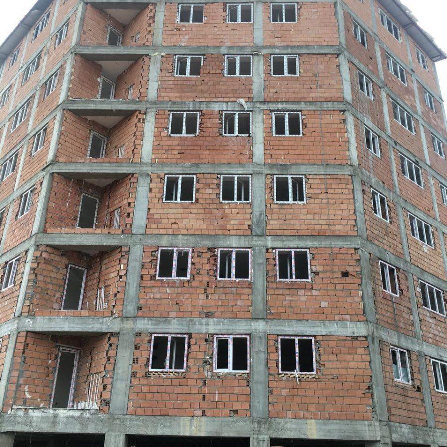 zafar.building.2.jpg