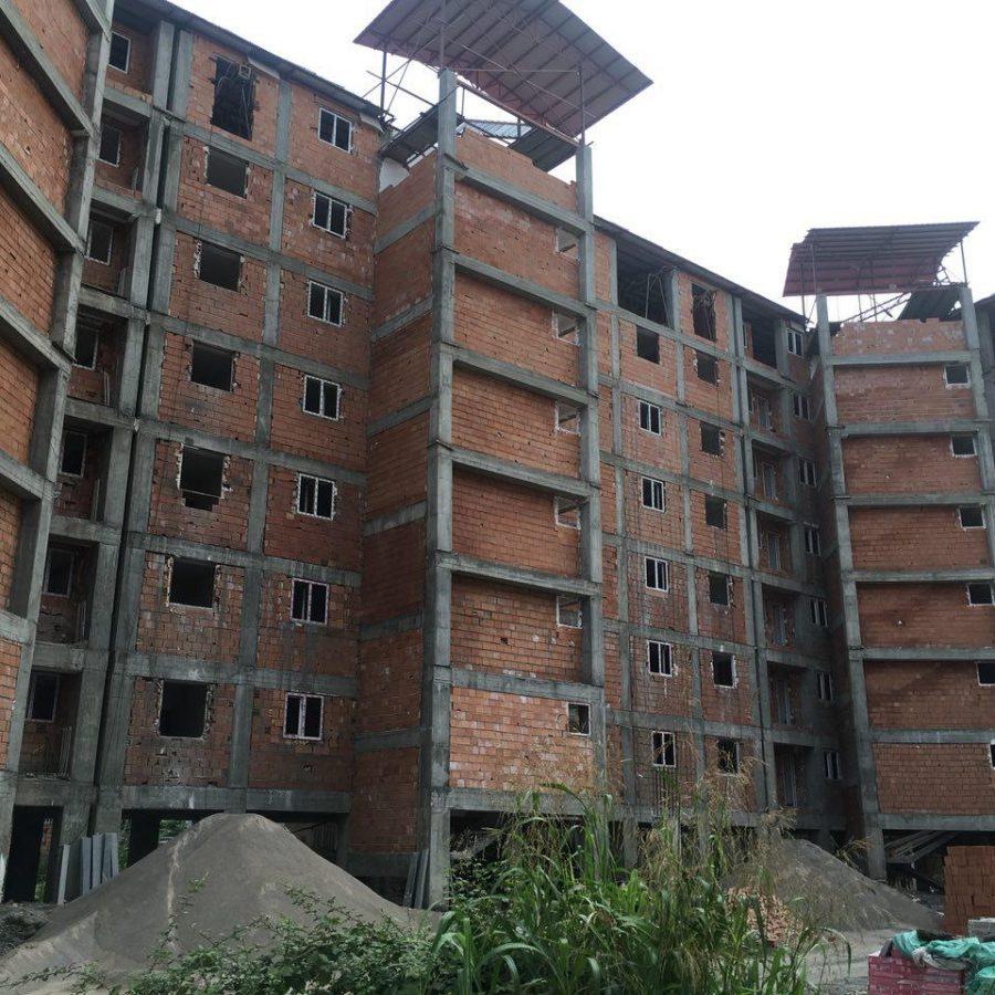 zafar.building.3.jpg
