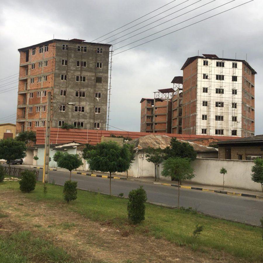 zafar.building.jpg