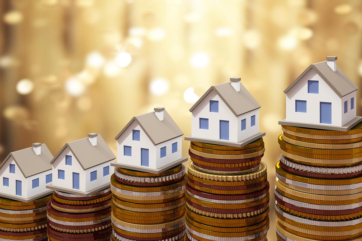 housing.price_.5.