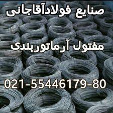 65307463_442237672995141_2979293334913504893_n.jpg